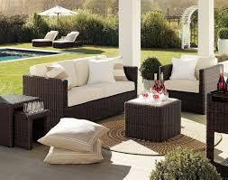 Patio & Pergola Walmart Patio Furniture Cushions Home Depot