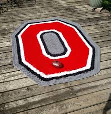 full size of area rugs excelent ohio state rugs photo ideas excelent ohioe rugs photo