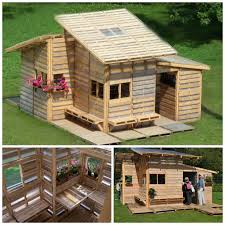 pallet building ideas. full size of home design:wonderful pallet building ideas chairs tables design captivating a