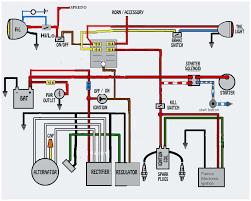 dohc cb750 limited wiring diagram wiring diagram technic dohc cb750 chopper wiring diagram wiring diagram databasecustom chopper wiring harness schematic wiring diagram centre dohc