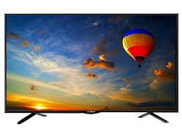 samsung tv png. devant 50\u2033 led tv black 50de500 samsung tv png s