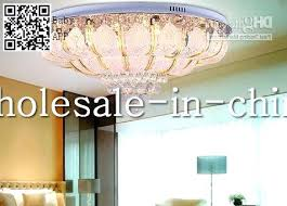 remote control chandelier modern fashion glass crystal led ceiling lamp crystal chandelier remote control light remote remote control chandelier