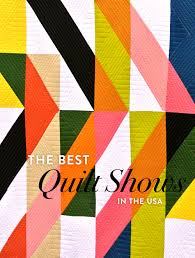 Your Ultimate Guide to the Best Quilt Shows in the USA - Suzy Quilts & Best-Quilt-Show Adamdwight.com