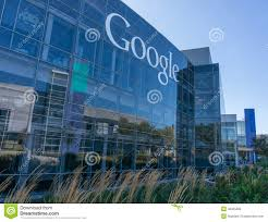 head office of google. Google Main Office Location. Exterior View Of Office. Communication, Cellular. Head