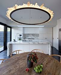 chandelier contemporary crystal chandeliers modern chandeliers for dining room black circle with crystal lamp jpg