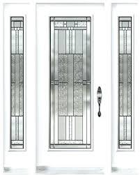 garage door glass inserts doors with glass insert decorative door glass inserts adorable decorative door glass