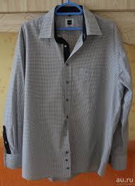 """<b>Рубашка</b> """"<b>Ritter</b>"""" 54-56 размер — купить в Красноярске ..."""