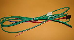 kenwood 8 pin power harness kvt 617dvd kvt 717dvd kvt 818dvd ddx kenwood 8 pin power harness kvt 617dvd kvt 717dvd kvt 818dvd ddx