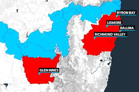 Queensland is reopening its border to parts of NSW in time for school  holidays. How will it work? - ABC News