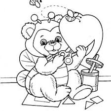 Small Picture adult valentines day printable coloring pages happy valentines day