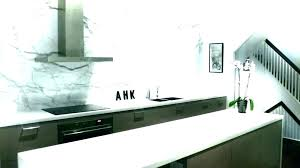 fascinating marble countertops cost cost of marble cost of marble counter tops cost of marble wonderful