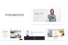 Ppt Style The 20 Best Free Powerpoint Templates For Creatives 2019