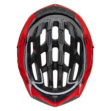 Specialized Prevail Size Chart Specialized S Works Prevail Ii Helmet Red Team Asia