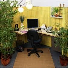 zen office furniture. Contemporary Office Office Furniture Portland Style 8 Best Zen Images On Pinterest Throughout E