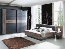 Schlafzimmer 12 Qm 11 Einrichten Das Beste Von Aiorcecom