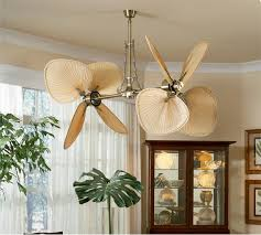 luxury ceiling fans. Interior, The Best Of Luxury Ceiling Fans On Fan Blade Covers Tropical DLRN Excellent 9