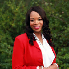 Dr. Stacie Clarke | SpeakerHub