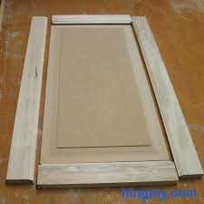 make your own cabinet door how to build plain cabinet doors how to build kitchen cupboard