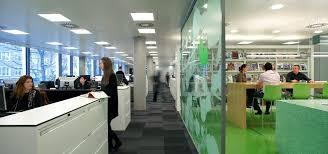 office interior design london. NextPrevious Office Interior Design London O