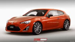 toyota gt 86 2016 pictures - Auto-Database.com