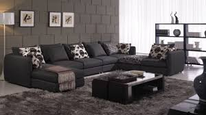 Living Room Furniture India Remodelling Awesome Design Inspiration