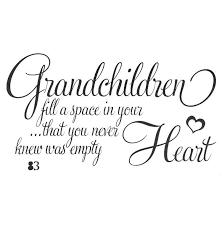 Grandchildren Quotes Enchanting Quotes On Grandparents Grandkids In Grandchildren Aiyoume