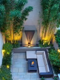 small garden design ideas london