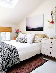 Simple bedroom ideas inspiration decoration for bedroom interior design  styles list 20