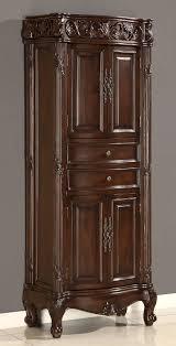 bathroom furniturejpg cabinets furniture products