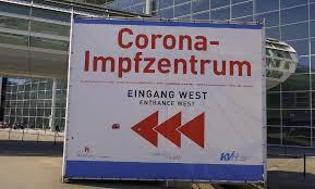 Das heft im handlichen format kann über den buchhandel bezogen werden (stiko impfempfehlungen 2020/2021; Germany Opens Up Vaccine Centres To Teenagers Without Stiko Recommendation