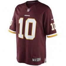 Where Buy I Jerseys Nfl Official Can