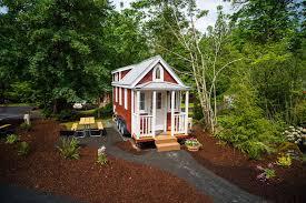 tumbleweed tiny house. Tumbleweed Tiny House Company M