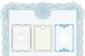 Заготовки для диплома сертификата грамоты Портал о дизайне  Заготовки для диплома сертификата грамоты