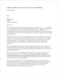 Cover Letter Examples For Nursing Students Resume Cv Cover Letter