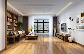 Latest Interior Design For Living Room Stunning Latest Ceiling Designs Living Room 48 Upon Interior