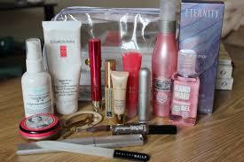 carry on liquids makeup mugeek vidalondon hand luge restrictionakeup ideas can you