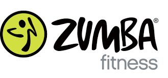 Goshin Ryu Martial Arts Zumba Program