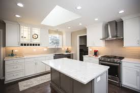 kitchen bathroom design remodeling naperville aurora wheaton kitchen bath renovation plainfield il