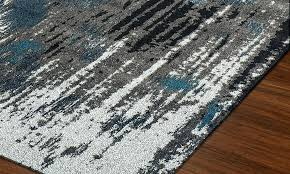target rug large size of target grey diamond area rug rugs awesome modern greys collection teal target rug area