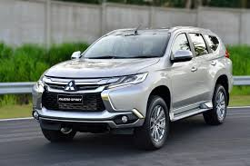 new car releases south africa 2015Most Popular SUVs Coming to South Africa  Carscoza