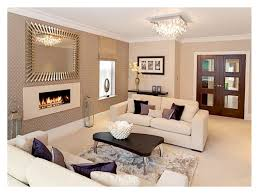wall colour small living room paint ideas trend color ideas for small living room