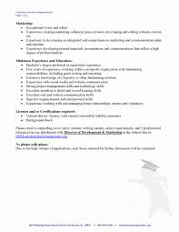 Cover Letter Email Subject Line Examples Tomyumtumweb Com