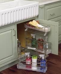 Storage For Kitchen Simple Storage For A Kitchen Corner Ideas 5297 Baytownkitchen