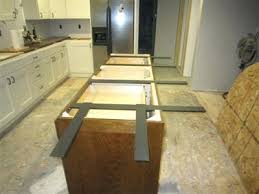 granite countertop overhang support support brackets steel brackets for s shower seating and more granite countertop overhang without support