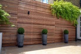 15 garden screening ideas for creating a garden privacy screen tags gardenideas gardenscreening fenceideas backyardideas gardendecor gardendesign