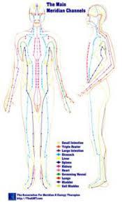 meridian chart & map of meridians meridian points acupoints goe Meridian Lines Body Map Meridian Lines Body Map #30 meridian lines body map