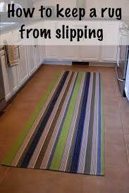 how to keep area rugs from slipping on hardwood floors best of stop