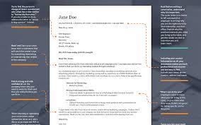 outline associate auditor cover letter excellent internal audit internal audit cover letter
