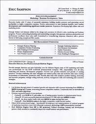 Sample Profile Statement For Resume. profile summary for resume .