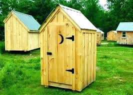 small wood sheds for garden out house shed outdoor storage wooden australia
